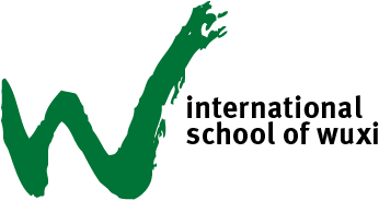 International School of Wuxi