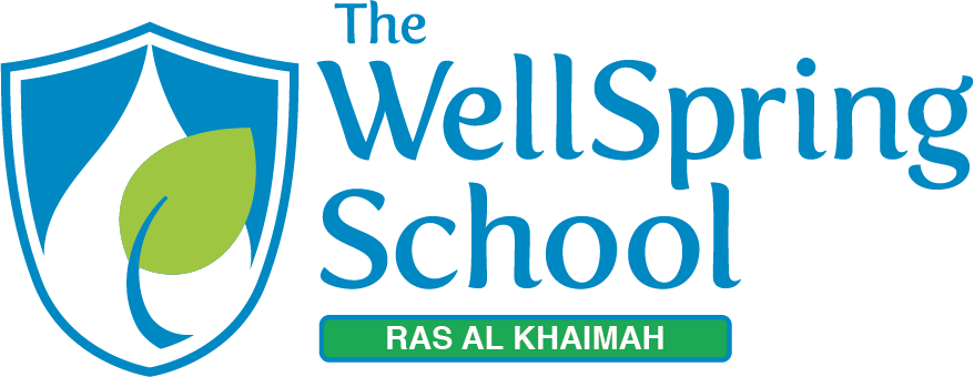 The WellSpring School Rak Al-Khaimah